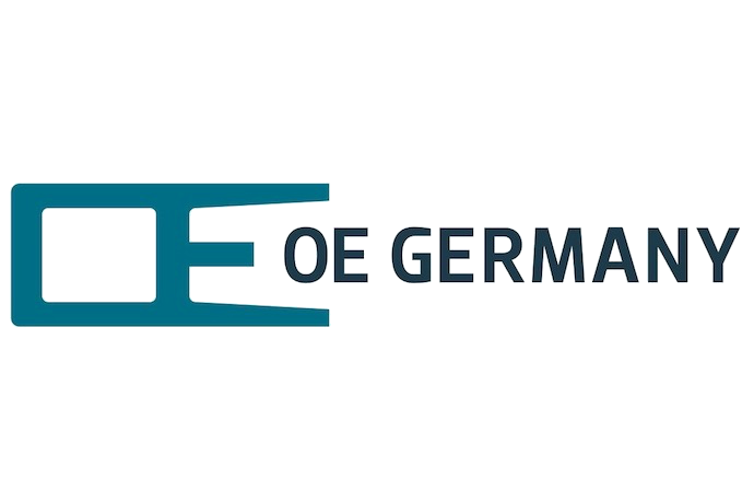OE GERMANY